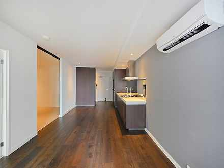 1508/11 Rose Lane, Melbourne 3000, VIC House Photo