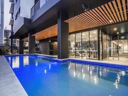 2070339 Cordelia Street, South Brisbane 4101, QLD Apartment Photo