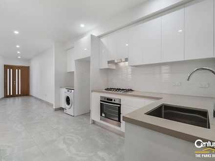 33A Holbrook Street, Bossley Park 2176, NSW House Photo