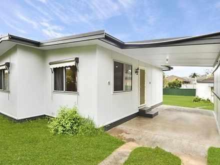 22 Avoca Drive, Kincumber 2251, NSW House Photo