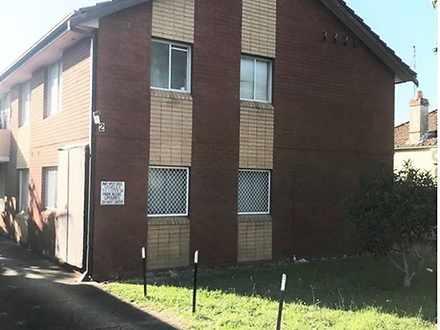 13/2 Rosemont Street North Street, Punchbowl 2196, NSW Unit Photo