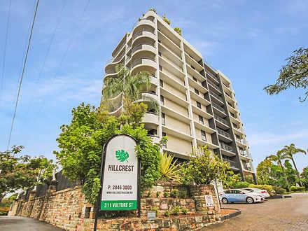 307/311 Vulture Street, South Brisbane 4101, QLD Apartment Photo
