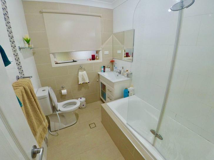 25 Narrabri Street, Quakers Hill 2763, NSW House Photo