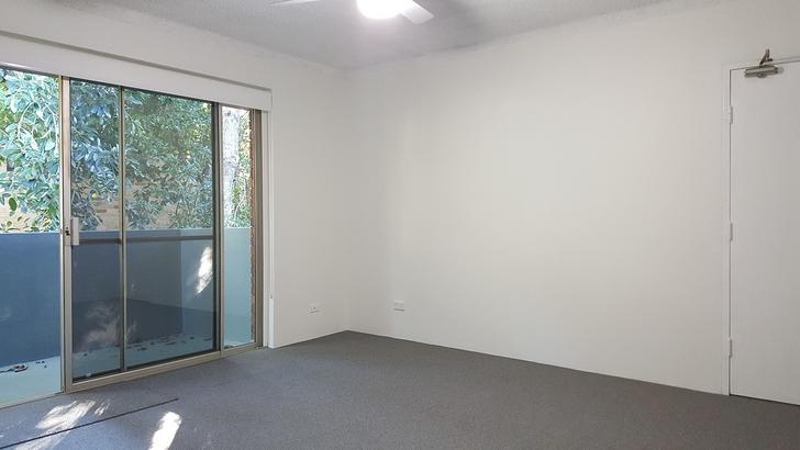 26/ 139A Smith Street, Summer Hill 2130, NEW SOUTH WALES Unit Photo