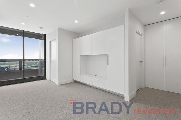 3702/500 Elizabeth Street, Melbourne 3000, VIC Apartment Photo