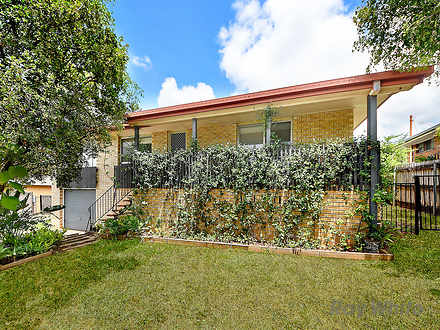 15 Jakari Court, Strathpine 4500, QLD House Photo