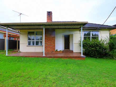 5 Gregory Street, Yagoona 2199, NSW House Photo