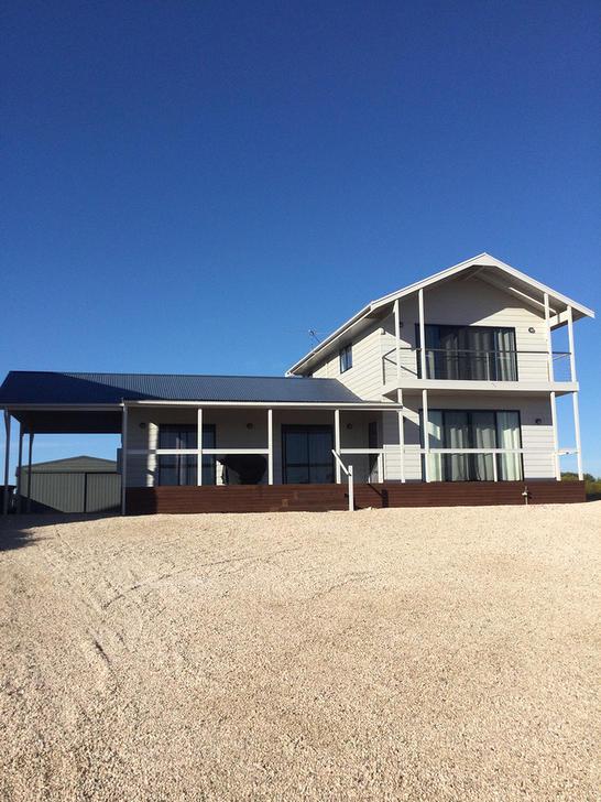 LOT 90 Black Point Drive, Black Point 5571, SA House Photo