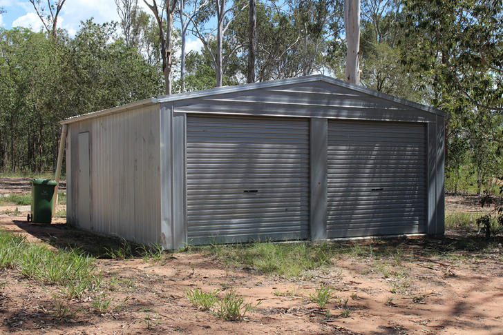 Coominya 4311, QLD House Photo