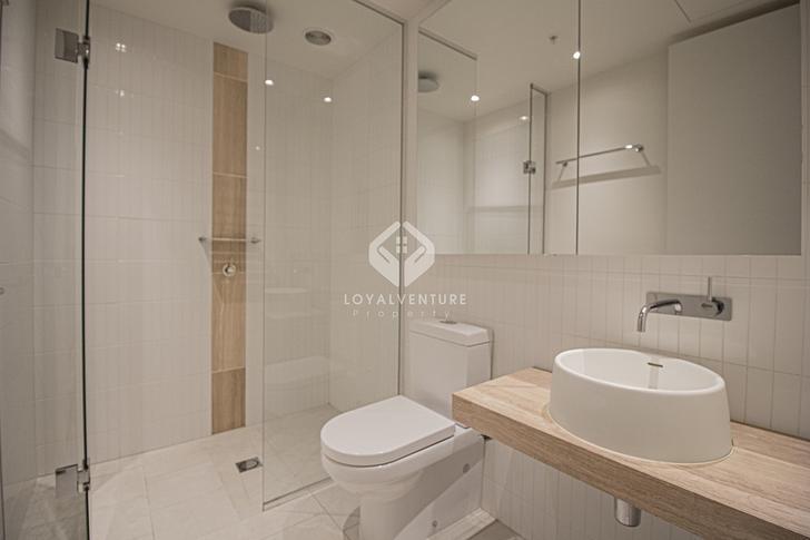 4410/120 A'beckett Street, Melbourne 3000, VIC Apartment Photo