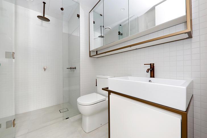 204/52 O'sullivan Road, Glen Waverley 3150, VIC Apartment Photo