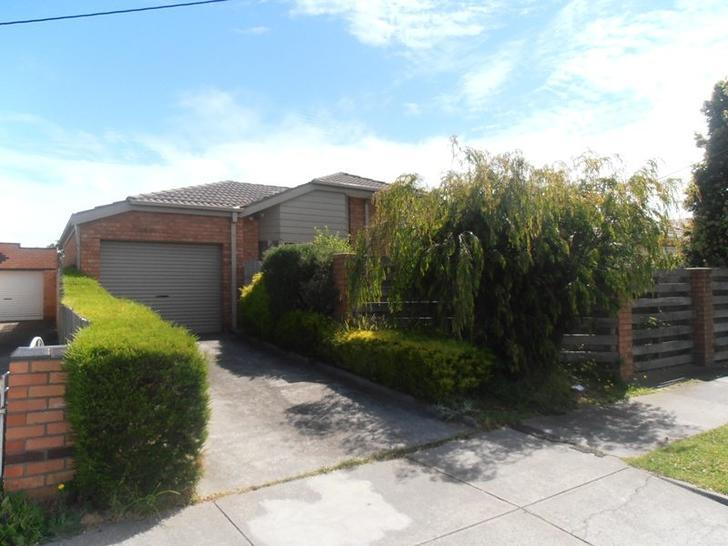 1/9 Dunstan Street, Clayton 3168, VIC House Photo