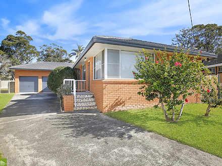 1/43 Edyth Street, Bellambi 2518, NSW Unit Photo