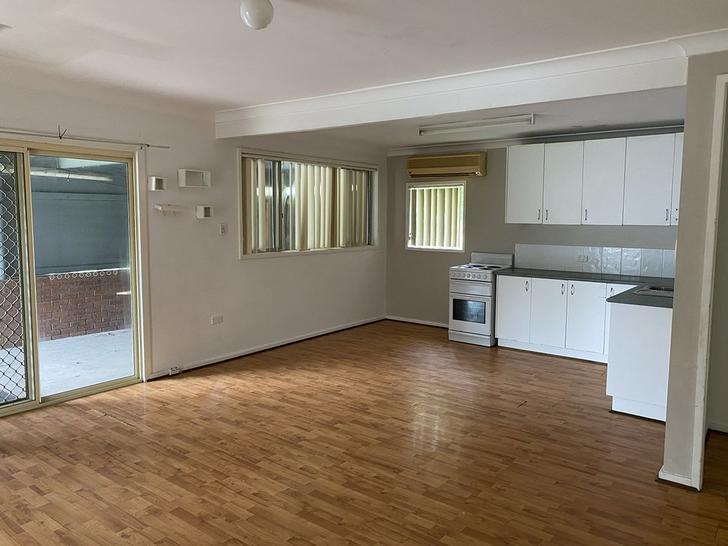 1/42 Port Stephens Drive, Anna Bay 2316, NSW House Photo