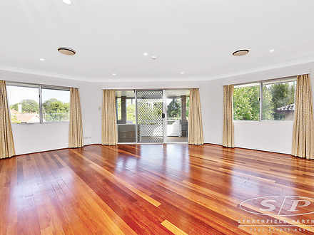 6/19-21 Margaret Street, Strathfield 2135, NSW Unit Photo