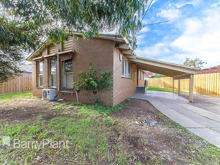 3 Geddes Crescent, Hoppers Crossing 3029, VIC House Photo