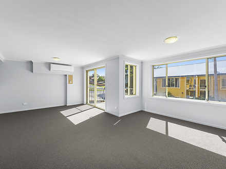 19/216 Matthew Flinders Drive, Port Macquarie 2444, NSW Unit Photo