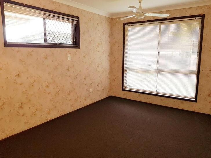 19 Williams Street, Redcliffe 4020, QLD House Photo