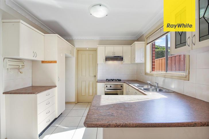 1/34 Belgium Street, Riverwood 2210, NSW Townhouse Photo