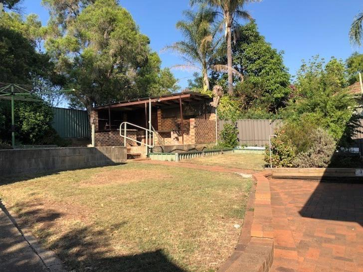 48 Evans Road, Rooty Hill 2766, NSW House Photo