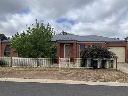 2A Sweeney Street, East Bendigo 3550, VIC House Photo