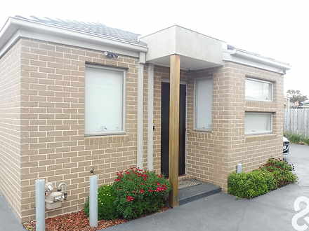 2/26 Westall Street, Thomastown 3074, VIC Unit Photo