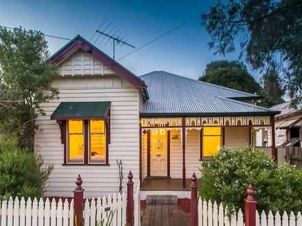 138 Hope Street, Geelong West 3218, VIC House Photo