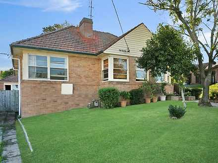 110 Paterson Road, Bolwarra 2320, NSW House Photo