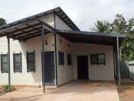 11B Reynolds Place, South Hedland 6722, WA House Photo