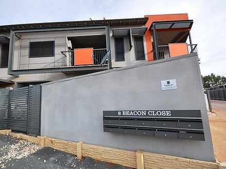9/8 Beacon Close, South Hedland 6722, WA Apartment Photo