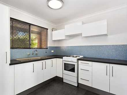 18/1 Wylie Place, Leederville 6007, WA Townhouse Photo