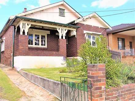 12 Taylor Street, Five Dock 2046, NSW House Photo