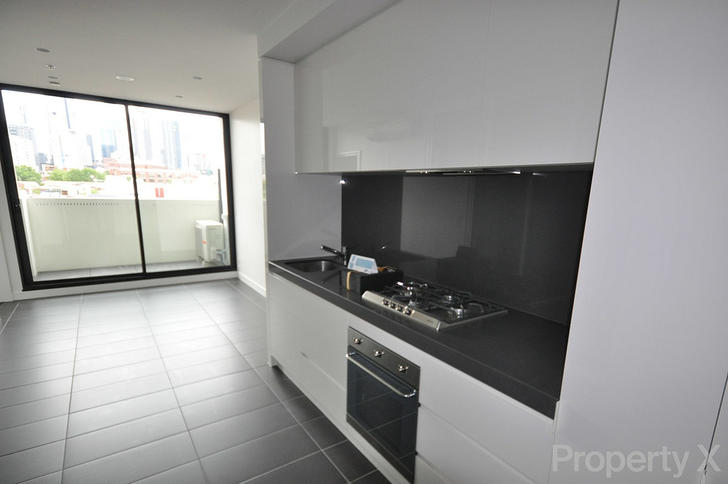 209/145 Roden Street, West Melbourne 3003, VIC Apartment Photo