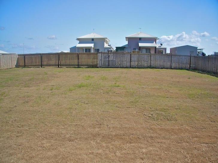 4 The Link, Zilzie 4710, QLD House Photo