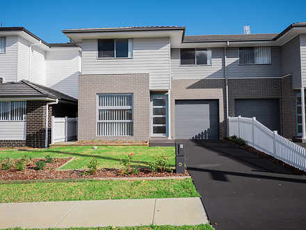 UNIT 5/70 Regent Street, Bonnells Bay 2264, NSW Townhouse Photo