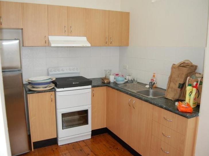 2/220-222A Carrington Road, Randwick 2031, NSW Unit Photo