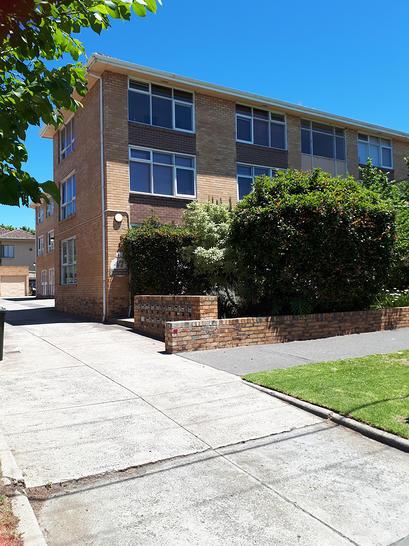 10/47 Brighton Road, St Kilda 3182, VIC Apartment Photo