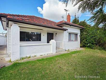 31 Kellaway Street, Maribyrnong 3032, VIC House Photo