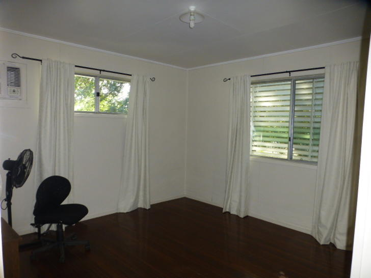 3 Middle Crescent, Dysart 4745, QLD House Photo