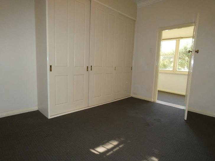 1/31 Bartlett Street, Summer Hill 2130, NSW Apartment Photo