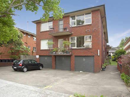 6/9 Queensborough Road, Croydon Park 2133, NSW Unit Photo