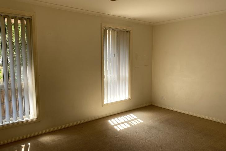 3&4/2 Adaleigh Court, Clayton 3168, VIC Townhouse Photo