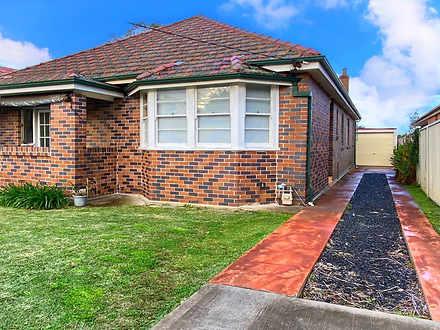 18A Rawson Street, Croydon Park 2133, NSW Duplex_semi Photo