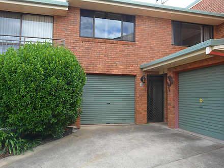 11/367 Margaret Street, Newtown 4350, QLD House Photo