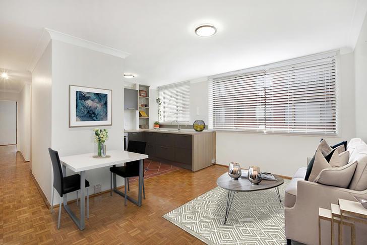 6/53 Gipps Street, Drummoyne 2047, NSW Apartment Photo