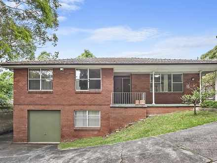 11A Miriam Road, Denistone 2114, NSW House Photo