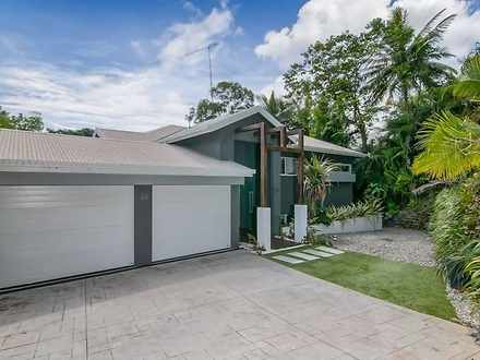 30/7 Tari Place, Trinity Beach 4879, QLD House Photo