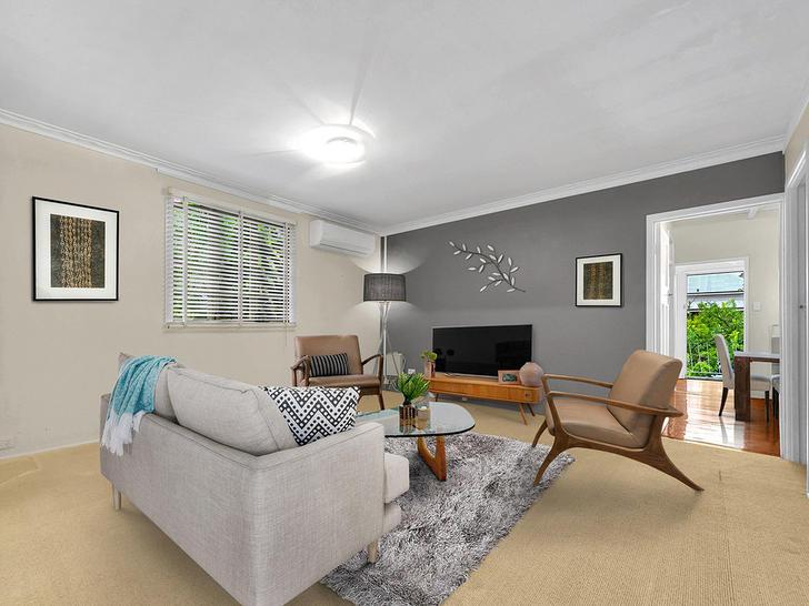 221 Arthur Street, Teneriffe 4005, QLD House Photo