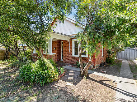 153 Manning Road, Malvern East 3145, VIC House Photo