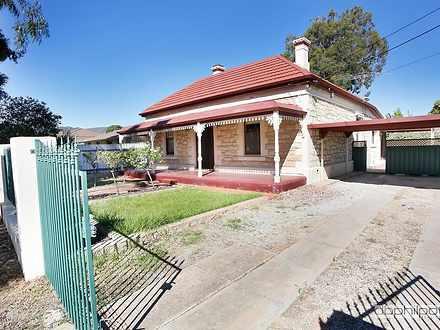 124 George Street, Paradise 5075, SA House Photo